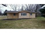 4929 E 42nd St, Indianapolis, IN 46226