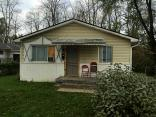 3134 Orchard Ave, INDIANAPOLIS, IN 46218