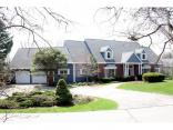3533 Bay Road North Dr, Indianapolis, IN 46240