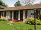 217 W Westfield Blvd, Indianapolis, IN 46208