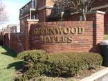Greenwood home for sale