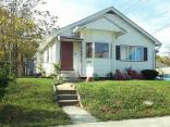 3178 N Capitol Ave, Indianapolis, IN 46208