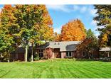 106 Royal Pine Ln, Cicero, IN 46034