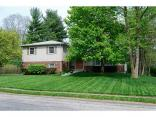 8629 Lancaster Rd, Indianapolis, IN 46260