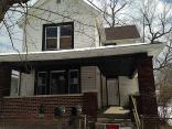 1519~2D1521 S State Ave, Indianapolis, IN 46203