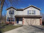 5743 Ensley Court, Indianapolis, IN 46254