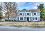 3789 East Carmel  Drive, Carmel, IN 46033