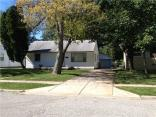 4756 N Payton Ave, Indianapolis, IN 46226