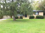 37 David Ln, Indianapolis, IN 46227