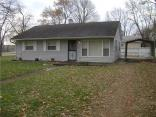3401 E 6th Ave, Indianapolis, IN 46221