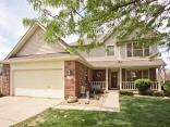 894 Waveland Ln, Greenwood, IN 46143