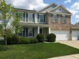 8355 Firefly Way, Indianapolis, IN 46259