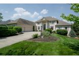 9168 Nautical Watch Dr, Indianapolis, IN 46236