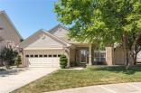 918 Claiborne Lane, Lebanon, IN 46052