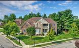 7648 Spring Ridge Drive, Indianapolis, IN 46278
