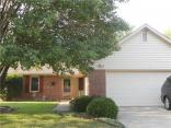7524 Iron Horse Ln, INDIANAPOLIS, IN 46256