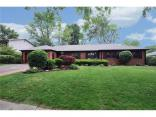429 Southmore St, Plainfield, IN 46168
