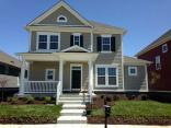 12991 Pennington Rd, Fishers, IN 46037