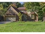 5438 Yellow Birch Way, Indianapolis, IN 46254