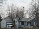 6430 N Keystone Ave, Indianapolis, IN 46220
