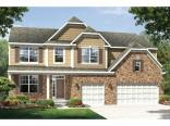 5345 Pinto Ln, Plainfield, IN 46168