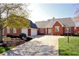 6329 Cherbourg Dr, Indianapolis, IN 46220