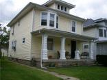 404 N Gray St, Indianapolis, IN 46201