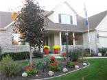 18709 Wychwood Pl, NOBLESVILLE, IN 46062