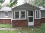 1933 S Gladstone Ave, Indianapolis, IN 46203