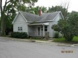 597 Cherry St, Noblesville, IN 46060