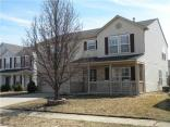 10417 Yosemite Ln, Indianapolis, IN 46234