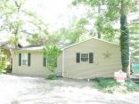 713 W Stopek Dr, Nineveh, IN 46164