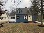 5915 Compton Street, Indianapolis, IN 46220