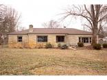3204 W 57th St, Indianapolis, IN 46228