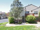 9553 Maple Way, Indianapolis, IN 46268