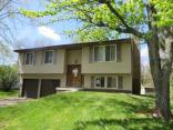 278 Fenster Dr, Indianapolis, IN 46234