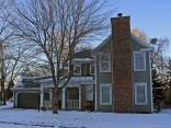 1120 Hialea Ct, Indianapolis, IN 46280
