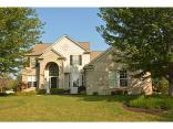 11754 Gray Eagle Dr, Fishers, IN 46037