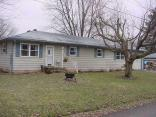 8861 Kathleen St, Clermont, IN 46234