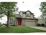 8711 Sunningdale Blvd, Indianapolis, IN 46234