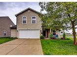 8240 Gathering Cir, INDIANAPOLIS, IN 46259