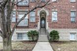 219 North New Jersey Street, Indianapolis, IN 46204