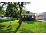 363 S Cole St, INDIANAPOLIS, IN 46241