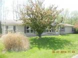 1561 W Marshall Dr, BRAZIL, IN 47834