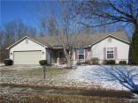 20858 Summitt Rd, Noblesville, IN 46062
