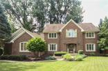 8134 Bowline Court, Indianapolis, IN 46236