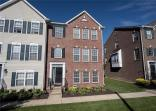9417 N Glencroft Way, Indianapolis, IN 46250