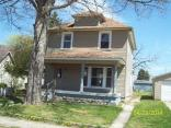 811 Spruce St, INDIANAPOLIS, IN 46203