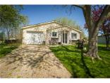 3128 Pawnee Ct, Indianapolis, IN 46235