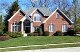 9213 Anchor Mark Drive, Indianapolis, IN 46236